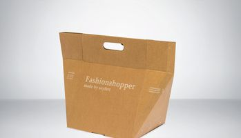 Fashion-Shopper